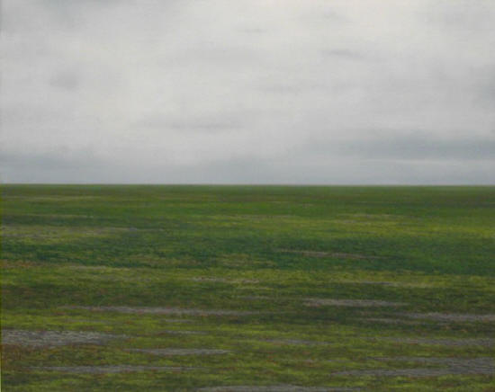 2003, Diaspora 2