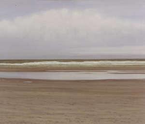 2004, De Noordzee 2