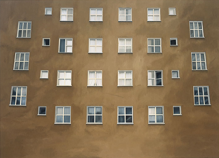 2004, Untitled 1