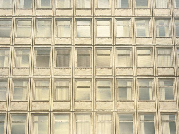 2005, Untitled 11
