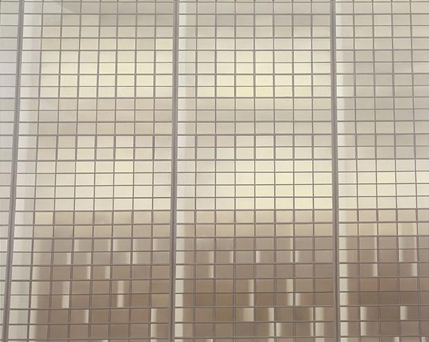 2006, Dessau, Bauhaus 1