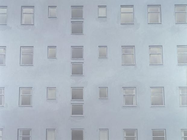 2006, Untitled 15