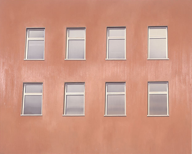2006, Untitled 2