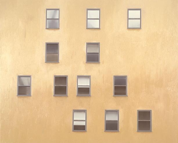 2006, Untitled NY 3