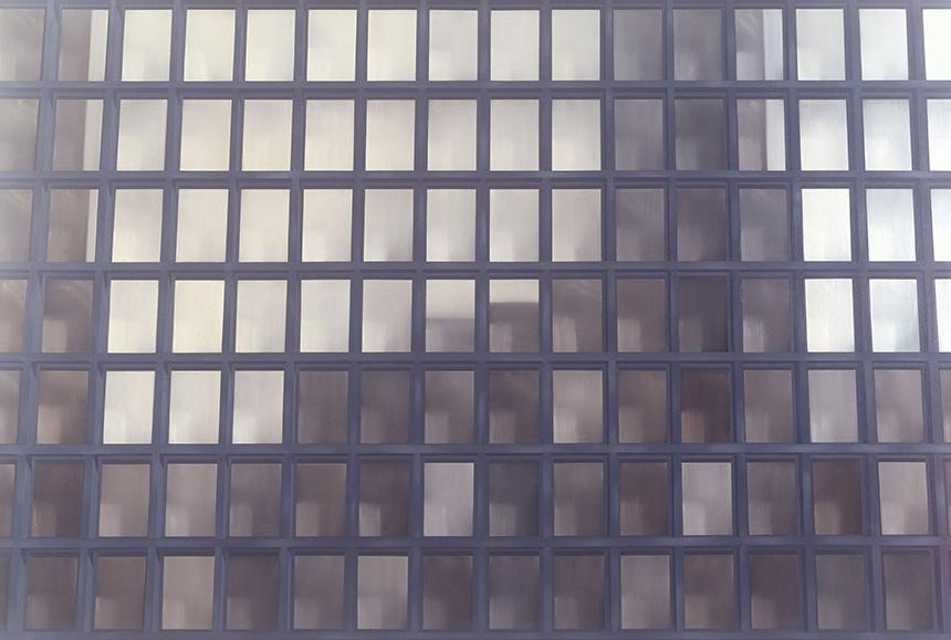 2007, Untitled NY 5