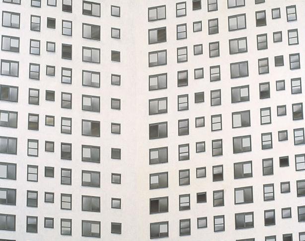 2007, Untitled NY 6